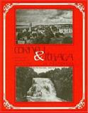 Cornell and Ithaca in Early Postcards, Harvey N. Roehl, 0911572597