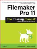 FileMaker Pro 11, Prosser, Susan and Gripman, Stuart, 1449382592