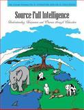 Source-Full Intelligence, Coomi Vevaina Ph. D., 1477242597