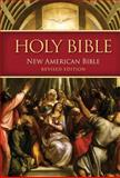 NABRE Quality Paperback Bible, (NABRE), 1935302590