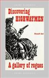 Highwaymen, Russell Ash, 0747802602
