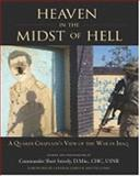 Heaven in the Midst of Hell, Sheri Snively, 0981992609