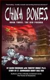 China Bones Book 3 - the Red Pagoda, David Forsmark and Timothy Imholt, 1495942600