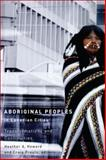 Aboriginal Peoples in Canadian Cities : Transformations and Continuities, , 1554582601