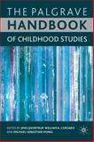 The Palgrave Handbook of Childhood Studies, , 0230532608
