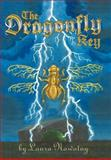 The Dragonfly Key, Laura Nowotny, 1462712606