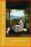 North and South, Elizabeth Gaskell, 1500632600