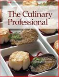 The Culinary Professional 2nd Edition