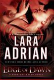 Edge of Dawn, Lara Adrian, 0345532600