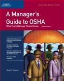 50 Minute Book : A Manager's Guide to Osha, 2/E, Tompkins, Neville C., 1418862606