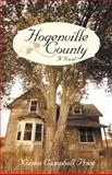 Hogenville County, Norma Campbell Price, 1475982607