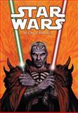 Star Wars: Legacy Volume 3, John Ostrander, 1616552603