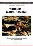Vertebrate Mating Systems, , 9810242603