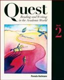 Quest 9780070062603