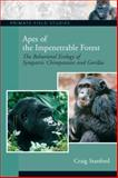 Apes of the Impenetrable Forest 9780132432603