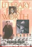 Literary Fort Worth 9780875652603