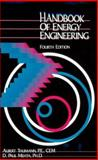 Handbook of Energy Engineering, Thumann, Albert and Mehta, D. Paul, 0881732605