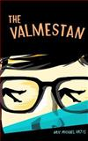 The Valmestan, Vrtis, Eric, 0990492605