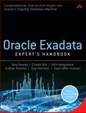 Oracle Exadata Handbook, Farooq, Tariq and Scalzo, Bert, 0321992601