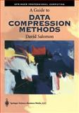 The Springer Guide to Data Compression Methods, Salomon, David, 0387952608