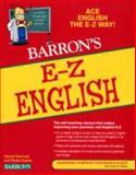 E-Z English 5th Edition