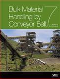 Bulk Material Handling by Conveyor Belt 7, Alspaugh, M. A., 0873352602