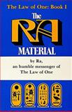 The RA Material, Don Elkins and Carla L. Rueckert, 089865260X