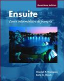 Ensuite 4th Edition
