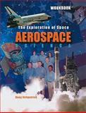 Aerospace, Kirkpatrick, Douglas, 0072952601
