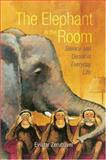 The Elephant in the Room, Eviatar Zerubavel, 0195332601