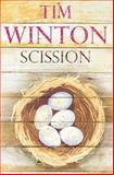Scission, Winton, Tim, 0330412604