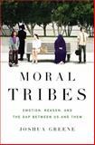 Moral Tribes, Joshua Greene, 1594202605