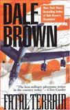 Fatal Terrain, Dale Brown, 0425162605