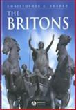 The Britons, Snyder, Christopher A., 063122260X