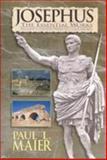 Josephus, Flavius Josephus, 082543260X