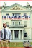 The Trashman Is Rich, Javonte' Jennings, 1477232605