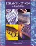 Research Methods in Psychology 9780072312607