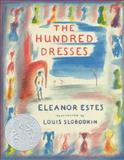 The Hundred Dresses, Eleanor Estes, 0152052607