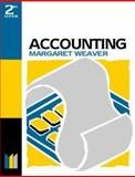 Accounting Made Simple 9780750632607