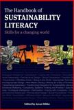 Handbook of Sustainability Literacy, , 1900322609