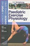 Paediatric Exercise Physiology, Armstrong, Neil, 0443102600