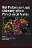 High Performance Liquid Chromatography in Phytochemical Analysis, , 142009260X