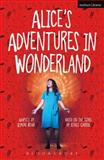 Alice's Adventures in Wonderland, Carroll, Lewis, 1472572602