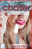 Tag Chaser, Kandi Steiner, 1492822604