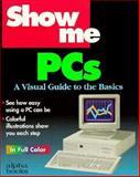 Show Me PCs, Kraynak, Joe, 1567612601