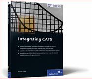 Integrating CATS : SAP PRESS Essentials 58, Gillet, Martin, 1592292607