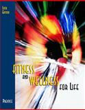 Fitness and Wellness for Life, Prentice, William E., 0071092609