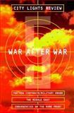 War after War, , 0872862607