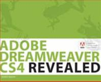 Adobe Dreamweaver CS4, Bishop, Sherry, 1435482603