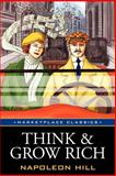 Think and Grow Rich, Hill, Napoleon, 1592802605